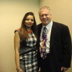 With Wayne Allyn Root