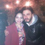 with rodrigo marim