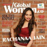 rj magazine cover