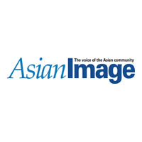 Asian Image 22 April 2015