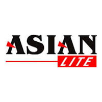 Asian Lite 24 March 2015 Front-Page