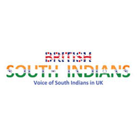 British South Indians 18 April 2015