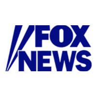 FOX19 April 2016