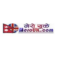 Mero UK 22 April 2015